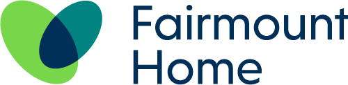 Home - County of Frontenac Logo